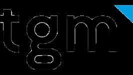TGM-Elearning